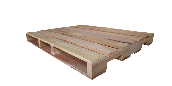 2_way_pallet_with_sidecutting